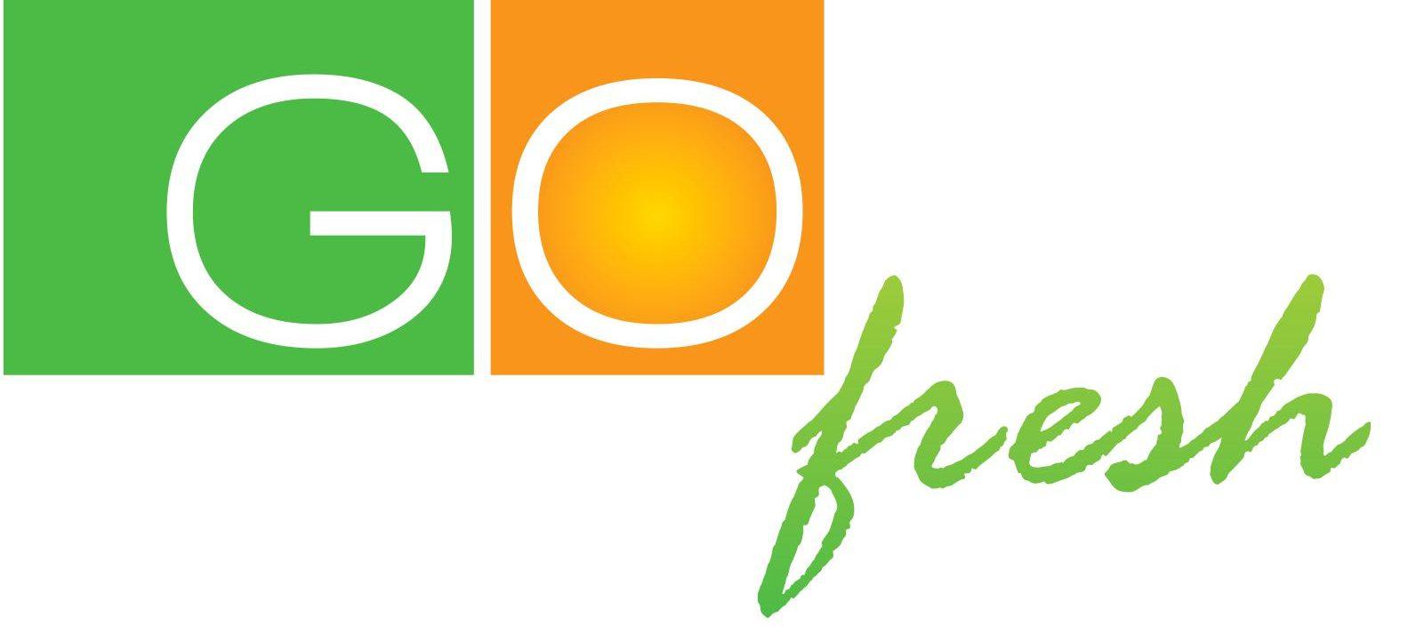 Go-fresh